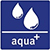 aqua_plus